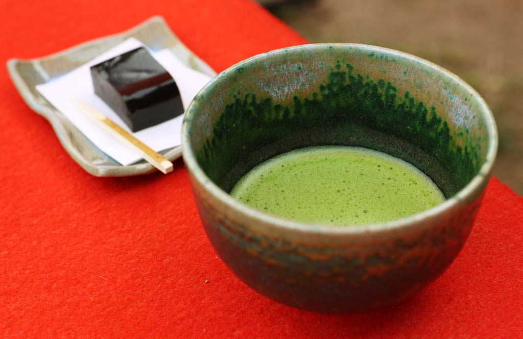 茶道 四季の美 伝統工芸ポータル
