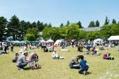 工芸とアートが融合する城下町、松本で、日常生活に小さな潤いをもたらすクラフトと出合う