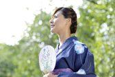 房州うちわに京うちわ、丸亀うちわ…日本の夏にかかせない日本三大団扇