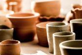 日本の焼き物の一覧。陶器と磁器の違いから、産地別の特徴まとめ