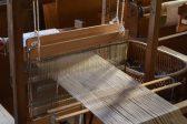 日本の自然布を楽しむ。三大古代織の芭蕉布、葛布、しな布の魅力