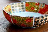 美術陶磁器製造工の求人情報