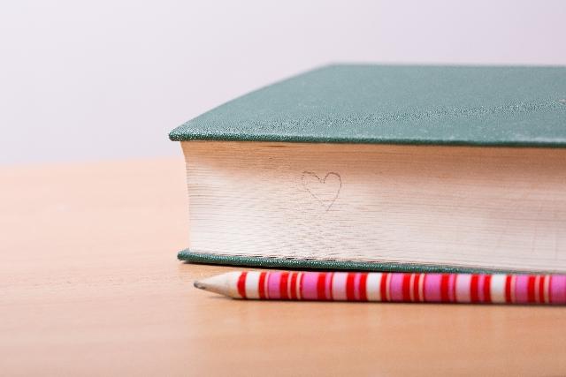 伝統工芸のお勧め書籍