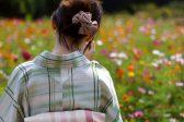 リーズナブルで手軽!レンタル着物で京都や金沢を歩いてみよう