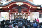 新年の「初」にあやかる日本の文化~初詣や初夢のあれこれ