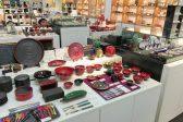 日本全国の伝統工芸品が大集結!伝統工芸青山スクエアとは?