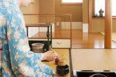 茶道体験を知りたい~初心者でも手軽に楽しむための5つの心得