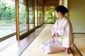 扇子の歴史や様々な役割に注目~知っておきたい扇子の文化と京扇子の特徴