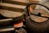 伝統工芸品のお手入れ方法のまとめと、壊れた際の修理について