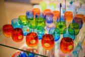 ぬくもりあるガラス、ビードロの魅力 受け継がれる製法と産地のご紹介