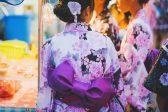 一生に一度は行かなきゃ損!ぜひ訪れてみたい日本三大祭~祇園祭、天神祭、神田祭~