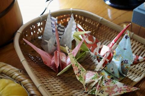 飛行機 折り紙 折り紙 歴史 : shikinobi.com