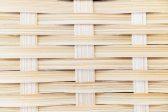 竹細工に温もりを感じて~繊細で高度な技術が生み出す竹細工の魅力