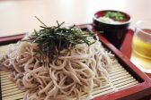 夏蕎麦の薫り高く深い味わいを楽しむ!歴史と東京都内のおすすめ蕎麦名店も!