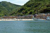 輪島塗の伝統と美しい風景が見どころ。輪島のおすすめ観光スポットをご紹介