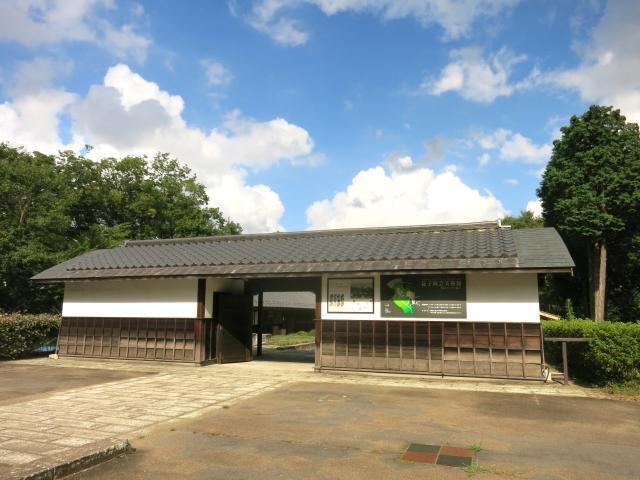 益子陶芸美術館、陶芸メッセ