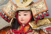 人形に想いを込めて。日本の人形産地一覧とその種類