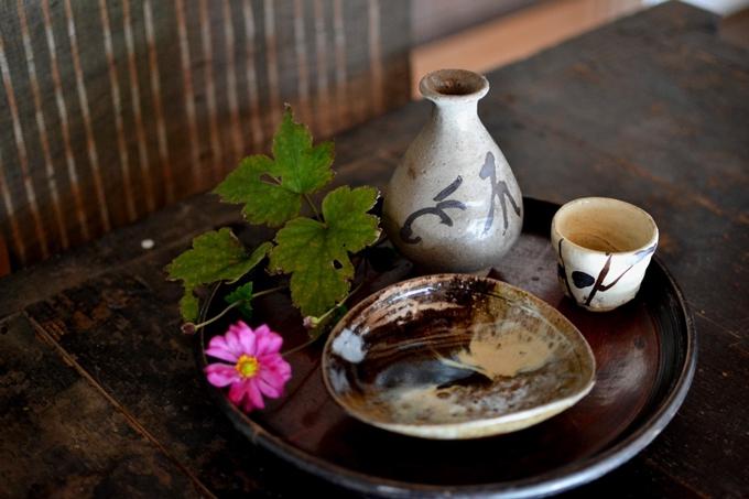 櫨ノ谷窯の商品画像