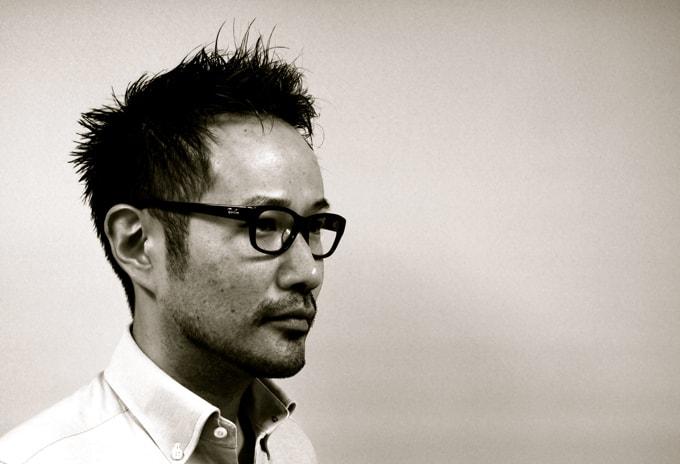 【伝統を繋ぐ人々】奈良一刀彫/東田茂一さんの画像