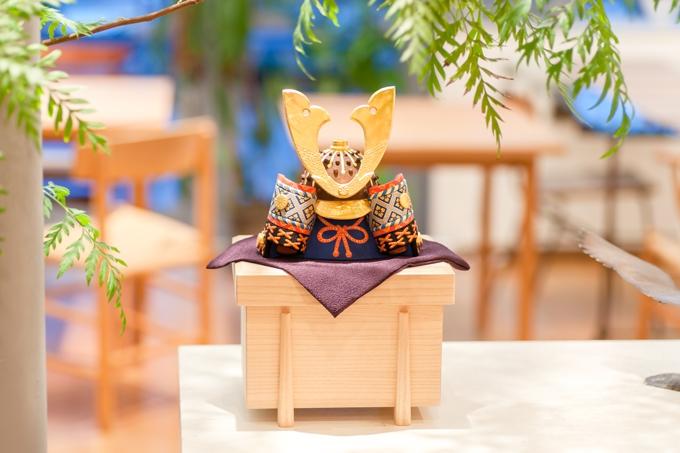 【伝統を繋ぐ人々】奈良一刀彫/東田茂一さん5