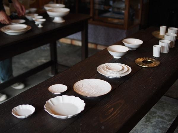 今村製陶の画像2