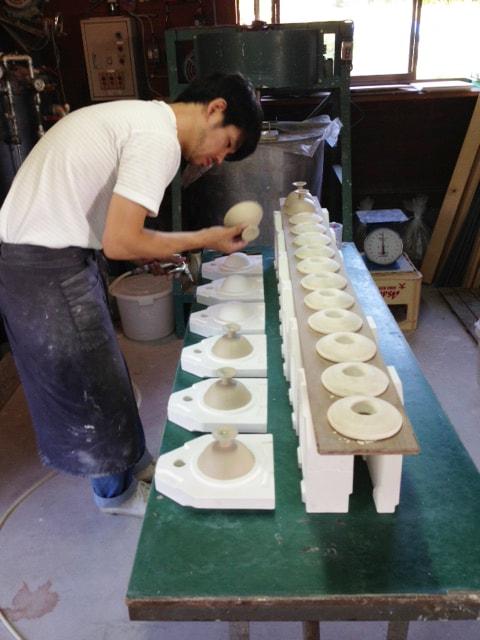 今村製陶の画像5