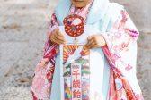 七五三の儀式に込められた意味~平安時代から伝わる大切な文化に思いを馳せよう