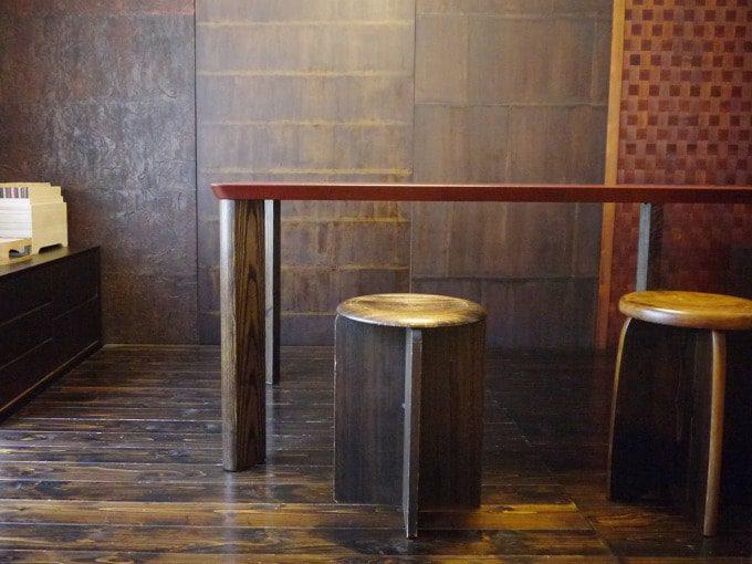 輪島キリモトの漆器画像
