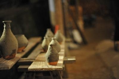 櫨ノ谷窯の写真2