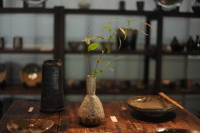 櫨ノ谷窯の写真3