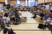 歌舞伎・日本舞踊のかつら職人|東京演劇かつら株式会社の求人募集情報