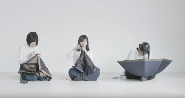 東京洋傘職人 株式会社小宮商店の画像