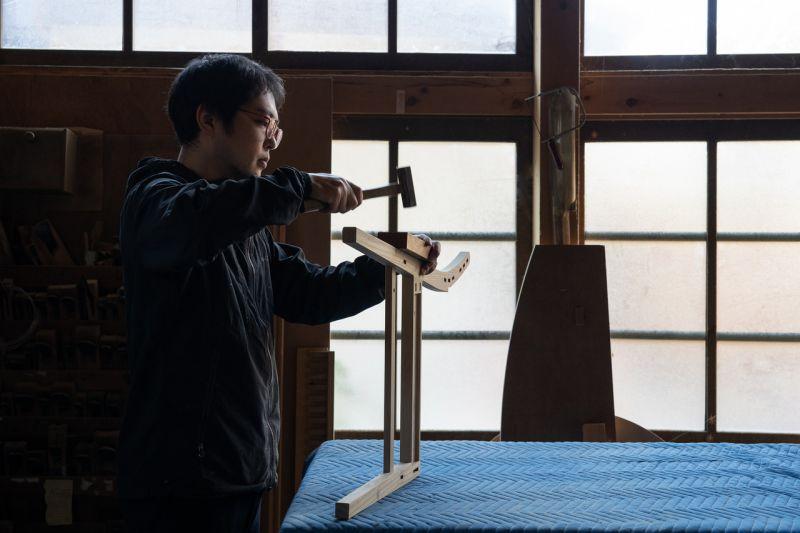 有限会社丸嘉小坂漆器店の求人募集情報の画像3