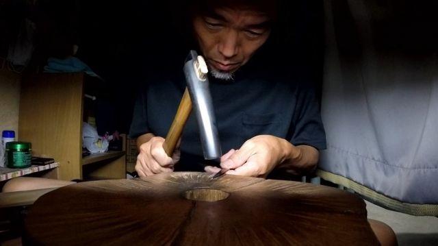 菊井鋏製作所の画像3